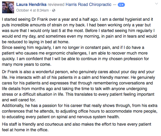 laura-hendriks-review